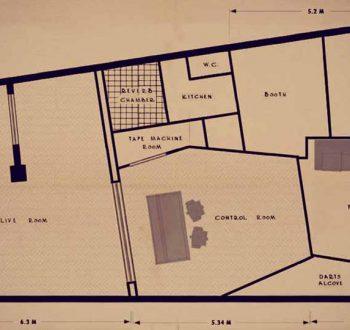 floorplan_sm